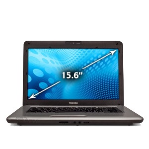 Acer Aspire 4810 Timeline AS4810TZ-4696 Notebook  1 3GHz Intel Pentium ULV Mobile SU2700  3GB DDR3  320GB HDD  Windows Vista Home Premium  14  LCD