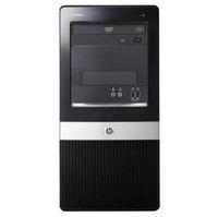 HP  Hewlett-Packard  Compaq dx2450 Desktop  2 7GHz Athlon 64 LE-1640  512MB DDR2  80GB  DVD-ROM CDRW  Windows Vista Business