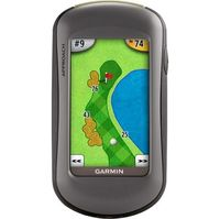 Garmin Approach G5 GPS  Golf  3  LCD