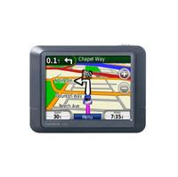 Garmin nuvi 255WT GPS  Vehicle  4 3  LCD