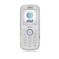 Samsung SGH-a637 Cell Phone