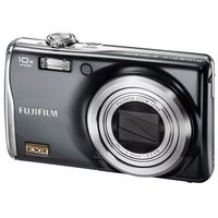 Fujifilm FinePix F70EXR Digital Camera