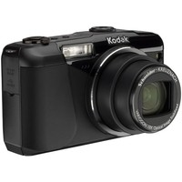 Kodak EasyShare Z950 Black Digital Camera