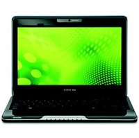 Toshiba Satellite T115-S1100 Notebook  1 3GHz Intel Celeron Mobile 743  2GB DDR3  250GB HDD  Windows 7 Home Premium  11 6  LCD