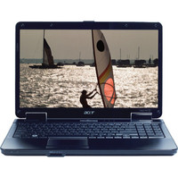 Acer Aspire AS5517-1643 Notebook  1 22GHz Turion 64 X2 Mobile L310  3GB DDR2  250GB HDD  DVD  RW DL  Windows 7 Home Premium  15 6  LCD