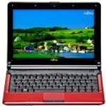 Fujitsu M2010 Netbook  1 6GHz Intel Atom N270  1GB DDR2  160GB HDD  Windows XP  10 1  LCD