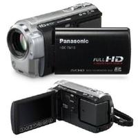 Panasonic HDC-TM10K