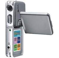 Mustek DV520T Digital Camcorder