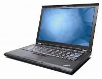 Lenovo ThinkPad T400s  Laptop Computer with Multi-Touch Screen - Intel Core2 Duo SP9400