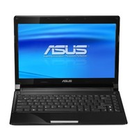 Asus UL30A-A3B Notebook PC - Intel Core 2 Duo SU7300 1 3GHz 3GB DDR3 250GB HDD 13 3 Windows 7 Profes