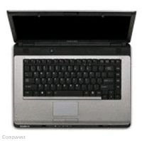 Toshiba Satellite Pro L300-EZ1522 Notebook  2GHz Intel Pentium Dual-Core Mobile T4200  2GB DDR2  250GB HDD  DVD  RW DL  Windows XP Pro  15 4  LCD