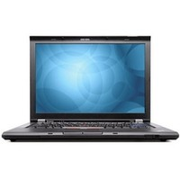 Lenovo Enhanced ThinkPad T400s  Laptop Computer with integrated graphics - Intel Core2 Duo SP9400