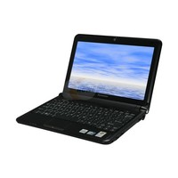 Lenovo IdeaPad S10-2 Netbook  1 6GHz Intel Atom N270  1GB DDR2  160GB HDD  Windows XP  10 1  LCD