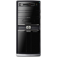 HP  Hewlett-Packard  Pavilion Elite e9260f Mini-Tower Desktop  2 66GHz Intel Core i5 750  8GB DDR3  1TB HDD  DVD  RW DL  Windows 7 Home Premium