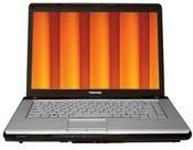 Toshiba Satellite L500D-ST5506 New