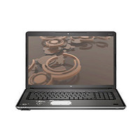 HP  Hewlett-Packard  Pavilion dv8t Notebook  1 6GHz Intel Core i7 720QM  8GB DDR3  320GBx2 HDD  BD-ROM DVD RW DL  Windows 7 Home Premium  18 4  LCD