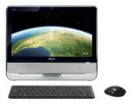 Asus EeeTop ET2203-B0017 Desktop