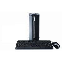 Gateway SX2800-03 Desktop