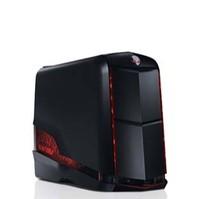 Alienware Aurora ALX Gaming Desktop Computer  Intel Core i7 920 1280GB 12GB