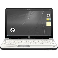 HP  Hewlett-Packard  Pavilion dv7-1451nr Notebook