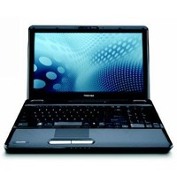 Toshiba Satellite L505D-S5986 Notebook PC  AMD Athlon II M300 2GHz 3GB DDR2 250GB HDD DVDRW 15