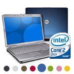 Dell VOSTRO 1720 C2D 2 2 3GB-250GB DVDR 17 WVB-XP