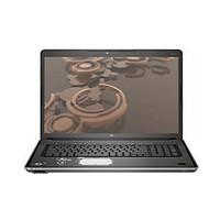 HP  Hewlett-Packard  Pavilion dv8t Entertainment PC Quad Edition with Intel- R Core- TM i7-720QM Processor - 1 6 GHz Cache  250GB HD  4GB Memory