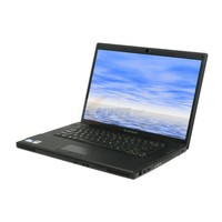 Lenovo Enhanced ThinkPad SL510  Laptop Computer with integrated graphics - Intel Core 2 Duo T5870