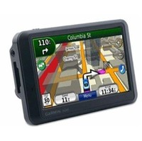 Tomtom XL 330 Portable GPS
