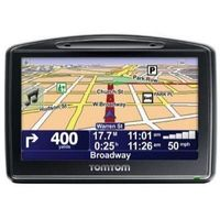 Tomtom GO 920 GPS  City Vehicle  4 3  LCD