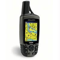 Garmin GPSMAP 60CXColor Handheld