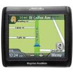 Magellan RoadMate 1220 GPS  Vehicle  3 5  LCD