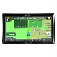 Magellan RoadMate 1700 GPS  Vehicle  7  LCD