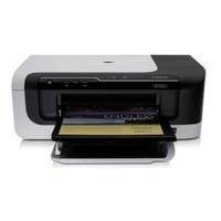 HP  Hewlett-Packard  Officejet 6000 Inkjet Printer  32 PPM  4800x1200 DPI  Color  32MB  PC Mac