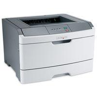 Lexmark E260D Laser Printer  35 PPM  1200x1200 DPI  B W  32MB  PC Mac
