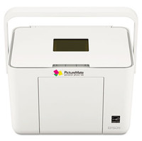 Epson PictureMate Charm - PM 225 Compact Photo Printer
