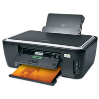 Lexmark Impact S305 Wirelss 3-in-1