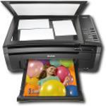 Kodak EasyShare ESP 3 All-In-One Printer  30 PPM  Color  PC Mac