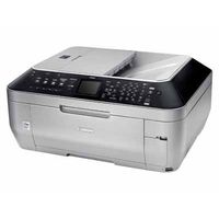 Canon PIXMA MX860 Multifunction Photo Printer