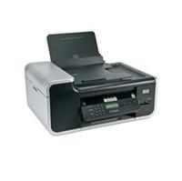 Lexmark X6650 All-In-One Printer  25 PPM  4800x1200 DPI  Color  PC Mac