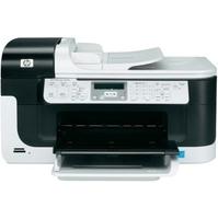 HP  Hewlett-Packard  Officejet 6500 All-in-One Printer
