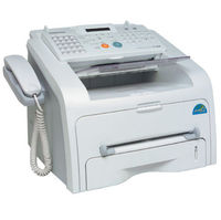 Samsung SF-565PR All-In-One Printer  17 PPM  600x600 DPI  B W  PC Mac