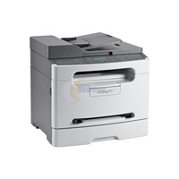 Lexmark X204n Compact  Professional 4-in-1 Monoc    All-In-One Laser Printer