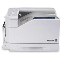 Xerox PHASER 7500N COLOR 35PPM USB