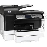 HP  Hewlett-Packard  HP OfficeJet Pro 8500 WL Printer w  Set of HP 940 Ink Cartridges