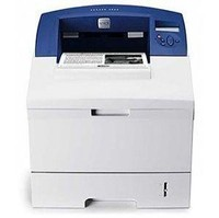 Xerox Xerox PHASER 3600N 40PPM 128MB PS3 NETWORK PRINTER