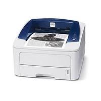 Xerox PHASER 3250 30PPM NETWORK LASER PTR ENET USB DUPL