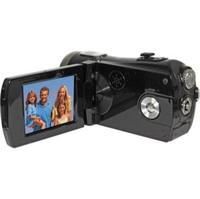 Vivitar Video Camcorder 810 Blk 8 1mp DVR810BLK