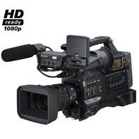 Sony Sony HVR-S270U Camcorder  1080i HDV