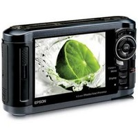 Epson Epson P-6000 Multimedia Photo Viewer